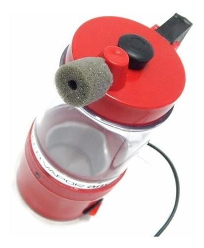 Sauna Facial Vapor Vaporizador Humidificador Esencias Niebla Vapor Cara Refrescante - Humectacion & Hidratacion Personal