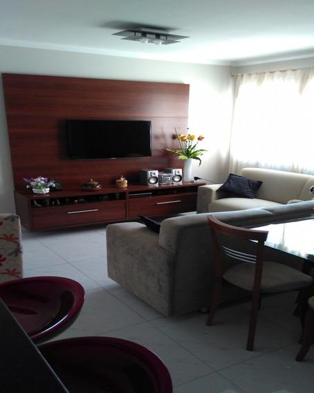 Apartamento - 1536-02 - 32322819
