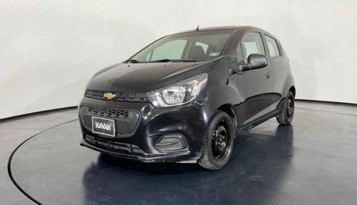 Imagen 1 de 15 de 47633 - Chevrolet Beat 2018 Con Garantía
