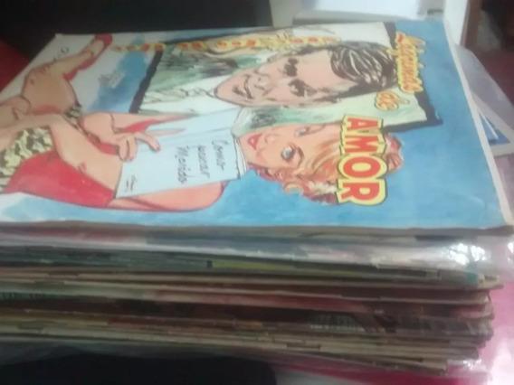 Comics Editoriales Mexicanas