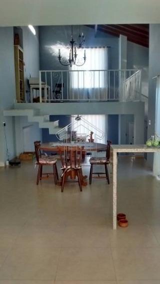 Casa Assobradada Para Venda Em São João Da Boa Vista - 9229giga