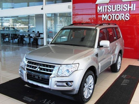 Mitsubishi Pajero Full Hpe 4x4 3.2 Turbo Intercoole..mit6598