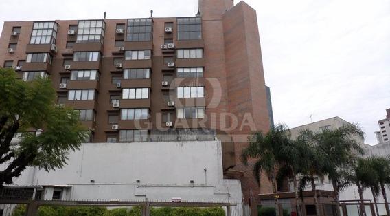 Apartamento - Independencia - Ref: 65640 - V-65640