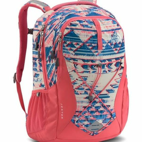 The North Face Mochila Jester