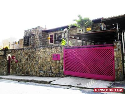 Casas En Venta Ab La Mls #19-12061 -- 04122564657