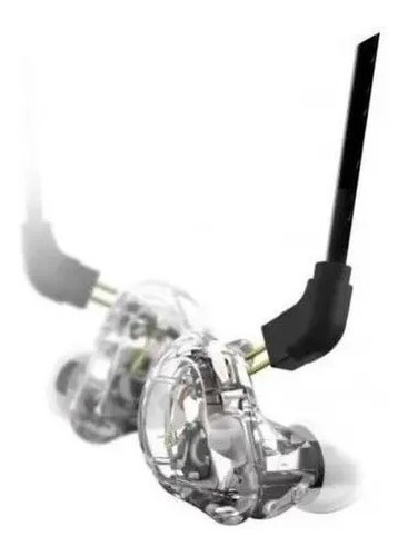 Fone Stagg In Ear Smp-235 Tr In-ear