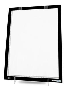 Negatoscópio Ultra Slim Led Tomográfico - Essence Dental