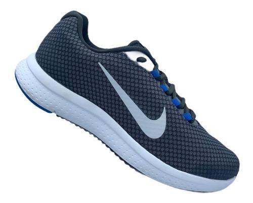 Tênis Nike Runallday 898464 - Masculino
