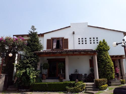 Imagen 1 de 14 de Casa En Condominio En Venta En Casa De Campo