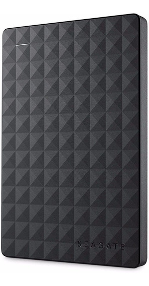 Seagate Disco Duro Externo 1tb Expansion 3.0 Stea1000400