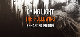 Dying Light The Following Enhanced Edition Pc Steam
