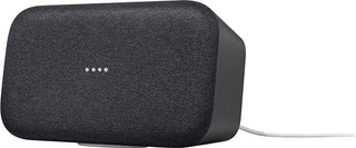 Bocina - Google - Home Max With Google Assistant - Charcoal
