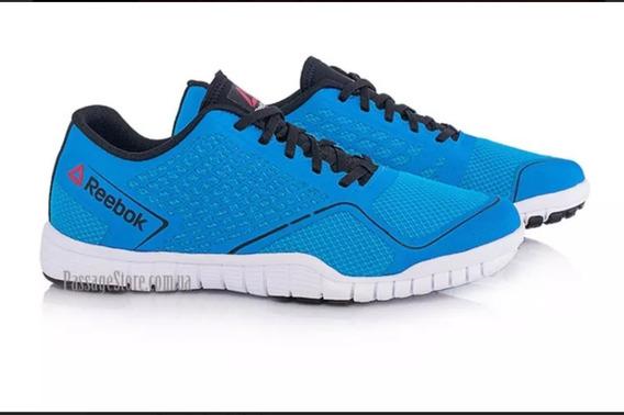 Zapatos Reebok Crossfit Original Caballero