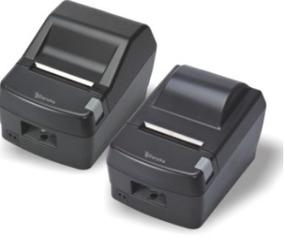 Impressora De Cupom Daruma Dr-800 - Usb Serial- Guilh - Nfc