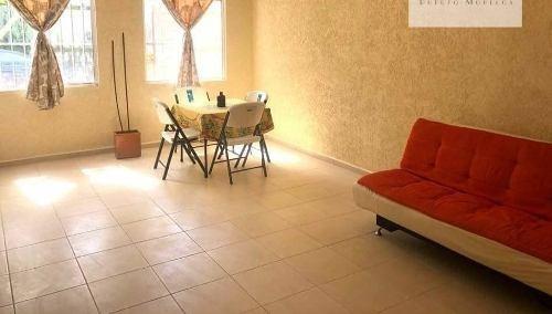 Casa En Renta Cocodrilo, Villas La Playa