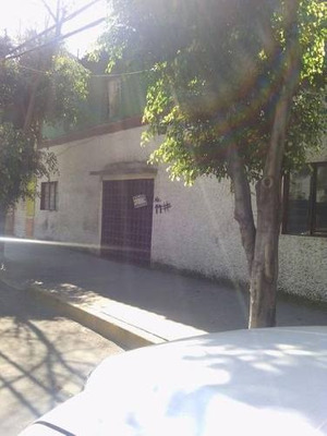 Moctezuma, Casa, Venta, Venustiano Carranza, Cdmx