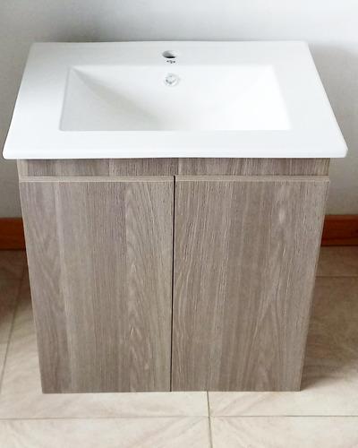 Mueble Para Lavamanos Modernos