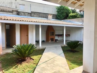Residencial Vista Alegre Cafe - Ca3359