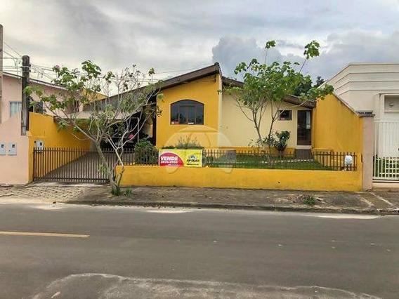Casa - Residencial - 142205