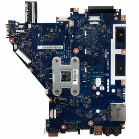 Placa Mãe Notebook Acer Aspire 5733 Usada