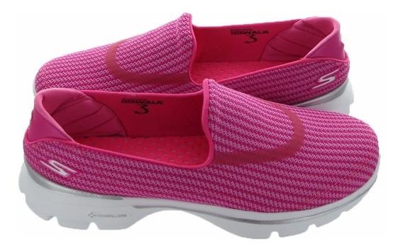 Zapatos Skechers Fascitis Plantar Zapatos en Mercado Libre