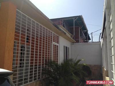Casas En Venta En Maracay San Jose Ljsa