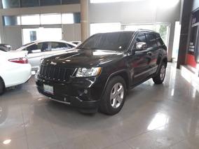 Jeep Grand Cherokee Xlt