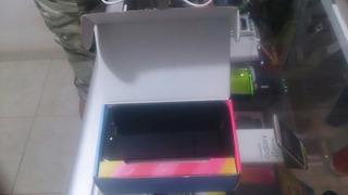 Motoc Plus 16 Gb