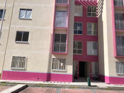 Depto Villas De Refugio Cerca Plaza Queretaro