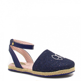 9bc8e4946 Sapato Infantil Menina Pampili - Sapatos no Mercado Livre Brasil