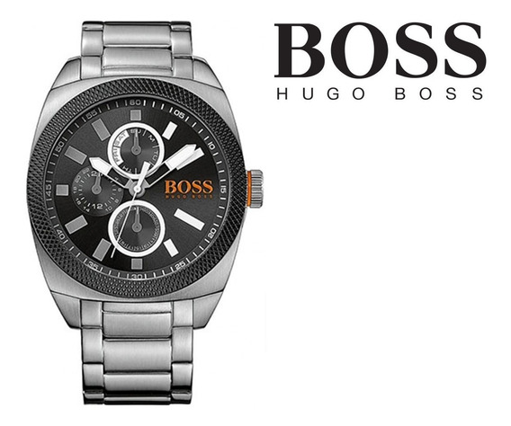 Relógio Hugo Boss Orange London