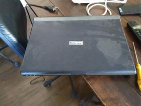 Notebook Intelbras I10 Defeito Completo