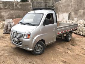Vendo Permuto Financio Lifan Foison 1.3 Minitruck Chicago