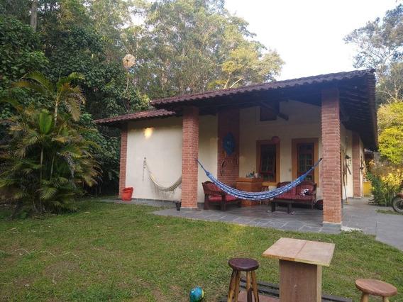 Chacara - Invernada - Ref: 2773 - V-2773