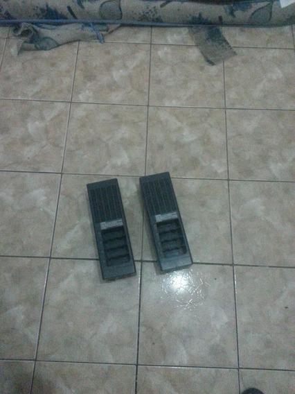 Carregador De Bateria Sony, Bc-1wd