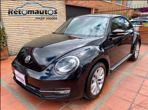 Volkswagen New Beetle Sport 2.5 Tp