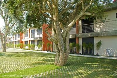 Apartamento - Centro - Ref: 160436 - V-160436