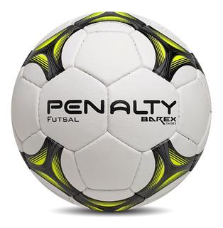 Pelota De Futsal Penalty Barex 500