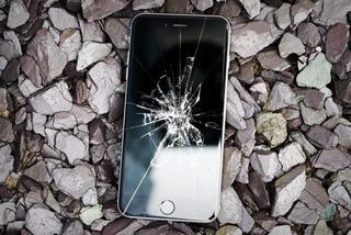 Compro iPhone X Xr Xs Xs Max, Tela Quebrada