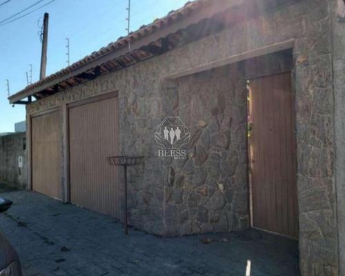 Casa - Ca01301 - 69216000