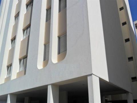 Apartamento - Ap04973 - 1043706