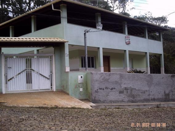 Apartamento De 03 Quartos, Jardins Do Vale - Viçosa(mg) - 6098