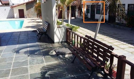 Casa Iguaba Grande 2 Andares Cond. Com Piscina E Segurança