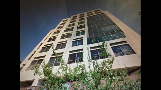 Excelente Sala Comercial / Investimento Imobiliário Curitiba