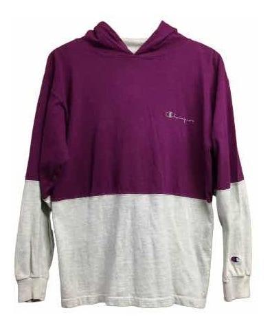 Vintage 90-95 Champion Sweatshirt (sweater)