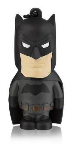 Pen Drive 8gb Batman Dc Comics Pd085 Multilaser