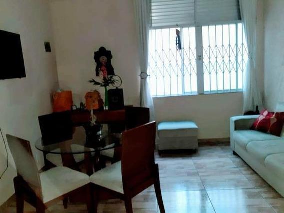 Apartamento Em Amaralina, Salvador/ba De 100m² 3 Quartos À Venda Por R$ 294.000,00 - Ap537641