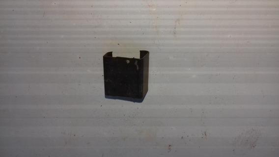 Arremate Inferior Grade Gol /94