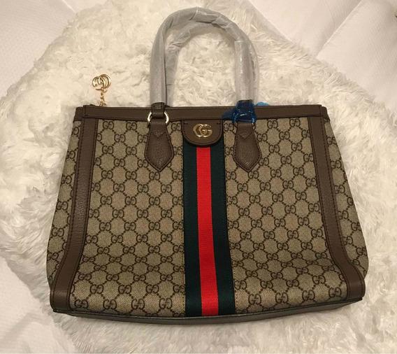 Bolsa Para Mujer Gucci
