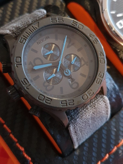 Relógio Nixon - Lindíssimo
